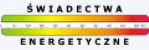 forum.it-energo.pl